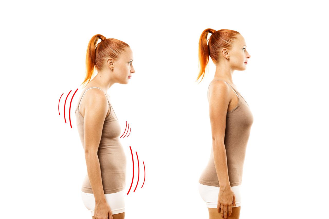 posture_F