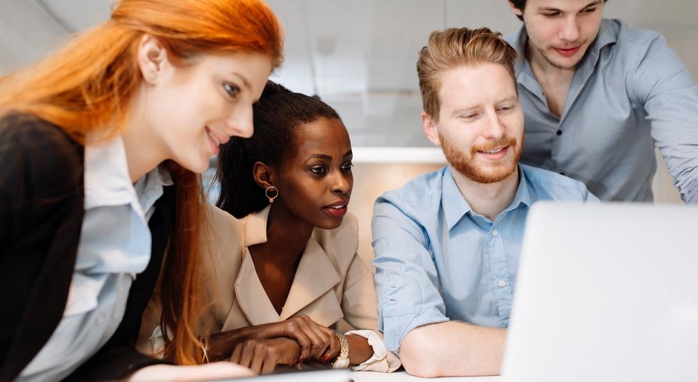 Five Fresh Tips to WorkSmarter