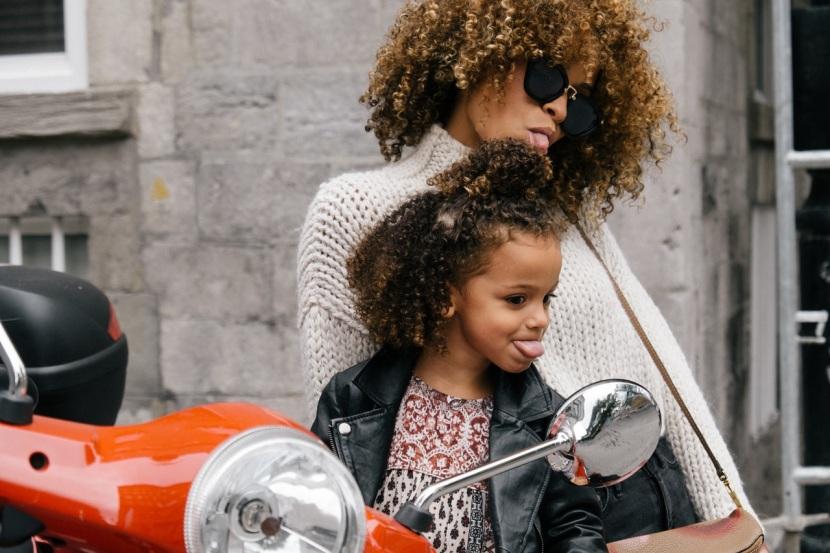 Fall Bucket List: Fun Things to Do inAutumn