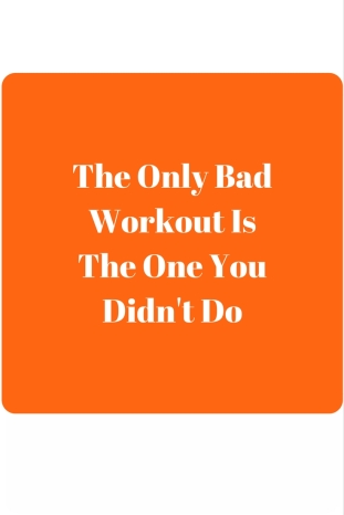 Ten Awesome Fitness Quotes That Will Shape Your Motivation - at https://fitvize.com