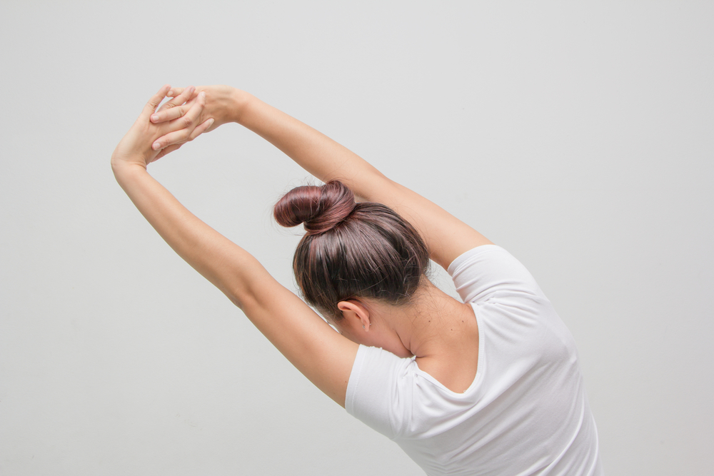 Tone Your Arms: at https://fitvize.com