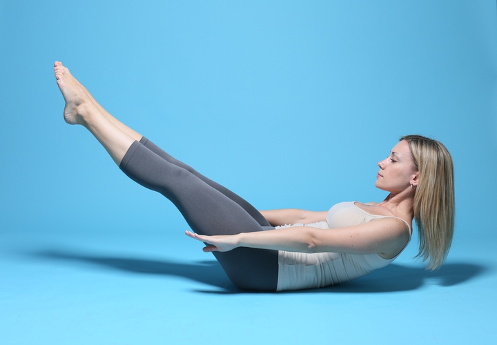 Pilates for Winter Sports - at https://fitvize.com