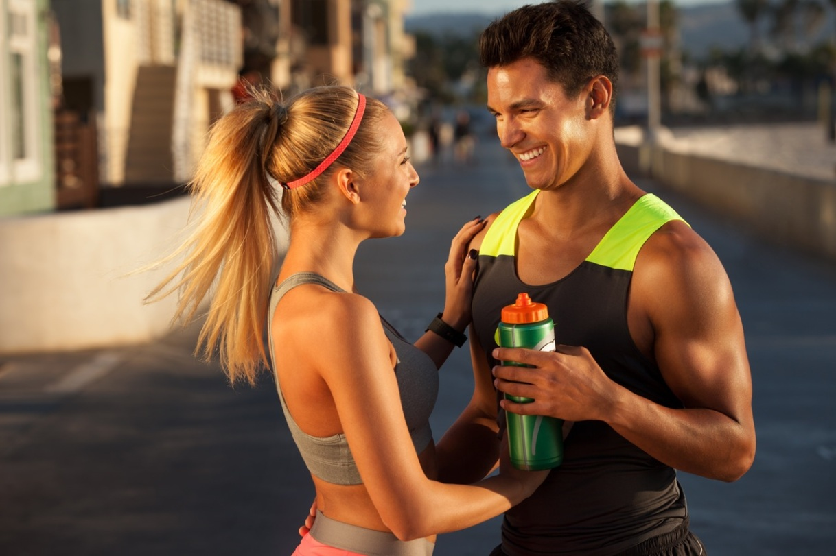 Fifty Absolutely Awesome Motivational Phrases from PersonalTrainers